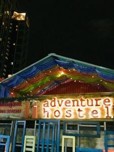 Adventure Hostel (7 of 57)