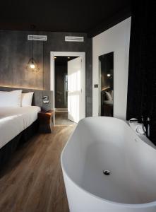 Hotel Tayko Bilbao (19 of 106)