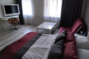 Venezia Apartamenty