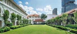 Raffles Singapore (28 of 39)