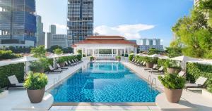 Raffles Singapore (29 of 39)
