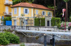 Villa Mojana (29 of 60)