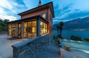 Villa Mojana (25 of 60)