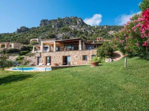 Villa Phoenix - AbcAlberghi.com