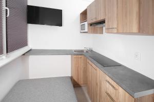100SIO Apartamenty Budget II