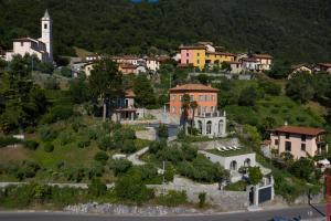 Villa Mojana (18 of 60)