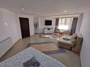 . Apartament Catia