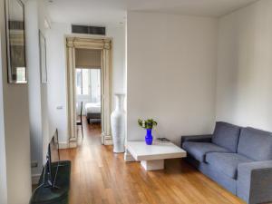 Beautiful & Relaxing flat in CENTRALE/REPUBBLICA - AbcAlberghi.com