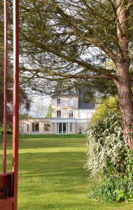 Château la Chenevière (6 of 48)