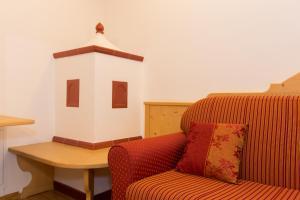 Hotel Cristina - Pinzolo