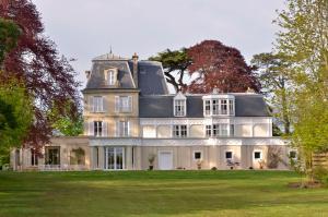 Château la Chenevière (5 of 48)