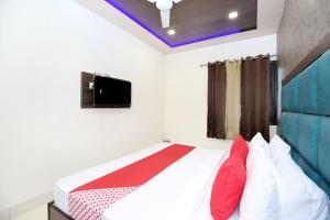 OYO 12354 Hotel Sangreela, Hotel  Amritsar - big - 28