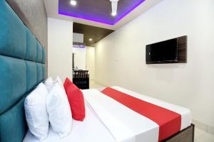 OYO 12354 Hotel Sangreela, Hotel  Amritsar - big - 20