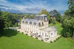 Château la Chenevière (7 of 48)