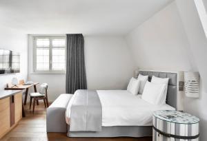 Location gîte, chambres d'hotes Pavillon REGENT PETITE FRANCE dans le département Bas Rhin 67