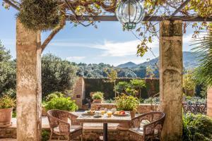 Predi Son Jaumell Hotel Rural (22 of 32)