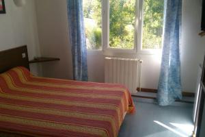 Accommodation in Grange-de-Vaivre