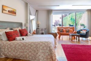 Le Reve Apartments Cedofeita, 4050-177 Porto