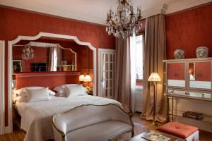 Hotel Helvetia & Bristol (17 of 38)
