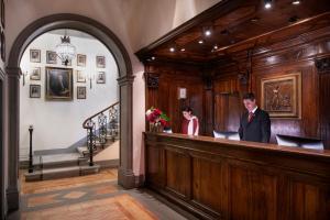 Hotel Helvetia & Bristol (3 of 38)