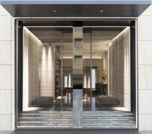Just Hotel Milano - AbcAlberghi.com