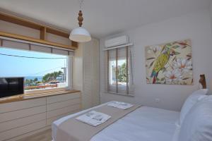 Aegean Suites Alonissos Greece