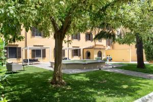 Horto Convento - AbcAlberghi.com