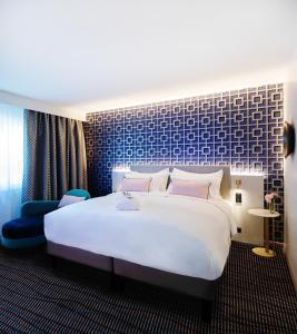 Grand Hotel Bregenz - MGallery Hotel Collection - Bregenz