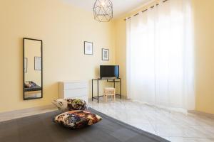 Travelershome Ciampino - AbcAlberghi.com