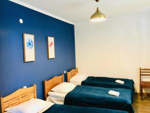 Manoni\'s Guesthouse