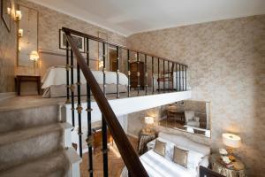 Hotel Helvetia & Bristol (9 of 38)