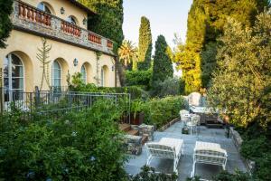 Villa Della Pergola (3 of 88)