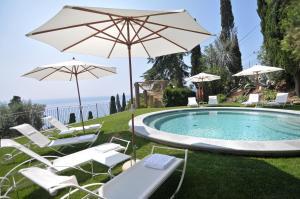 Villa Della Pergola (2 of 88)