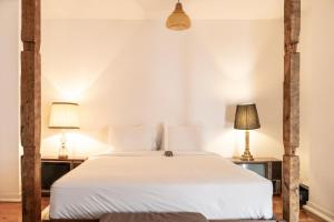 The Independente Hostel & Suites (27 of 52)