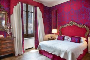 Helvetia&Bristol Firenze – Starhotels Collezione - AbcAlberghi.com