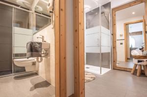 Chalet Mattias - Accommodation - Livigno