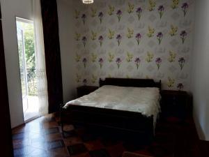 Nino's Guesthouse, Apartments  Borjomi - big - 8