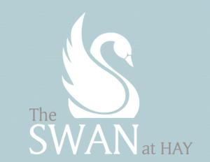 The Swan at Hay (4 of 45)