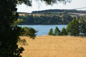 Siedlik-Agroturystyka