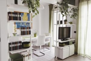 Apartment in Fondazione Prada - AbcAlberghi.com
