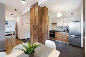 Apartament Ale Widok