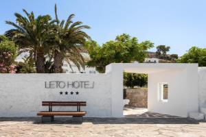 Leto Hotel (19 of 81)