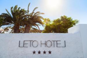 Leto Hotel (23 of 81)