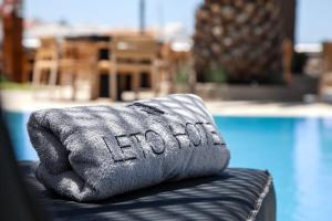 Leto Hotel (14 of 81)