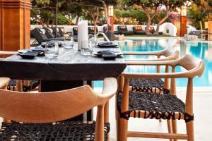 Leto Hotel (4 of 81)
