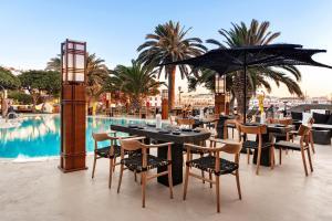 Leto Hotel (5 of 81)