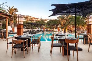 Leto Hotel (6 of 81)