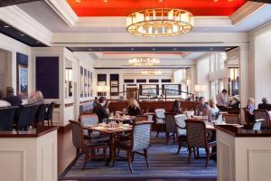 Boston Harbor Hotel (39 of 59)