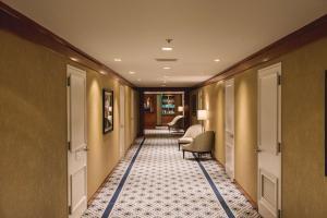 Boston Harbor Hotel (14 of 56)
