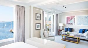 Boston Harbor Hotel (5 of 56)